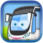 台中brt快捷巴士路線圖 – 臺中BRT APP