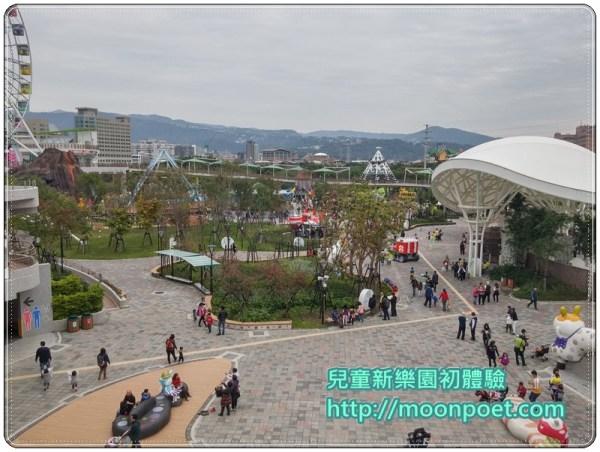 taipei_childrens_amusement_park_0007