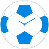 2014世足賽賽程鬧鐘 讓您不會錯過每一場比賽
