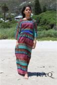 RAQ_Summer Dress crop top2 - IMG_6186 (427x640)