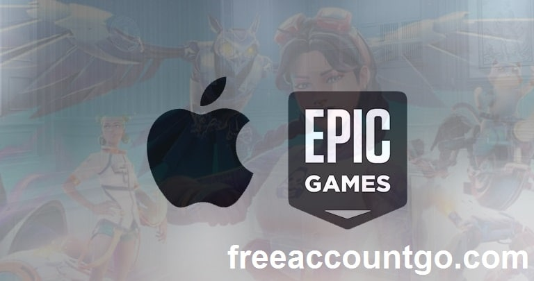 fortnite free accounts and passwords