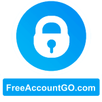 free onlyfans accounts