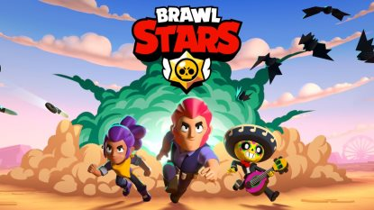 free brawl stars account generator