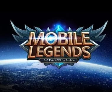 Free mobile legends accounts