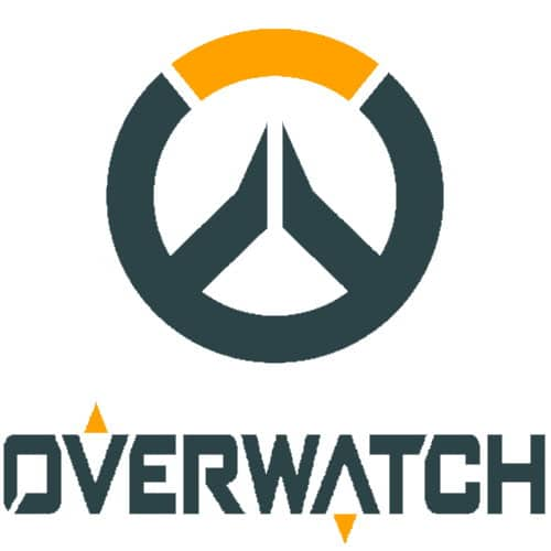 Free overwatch accounts login