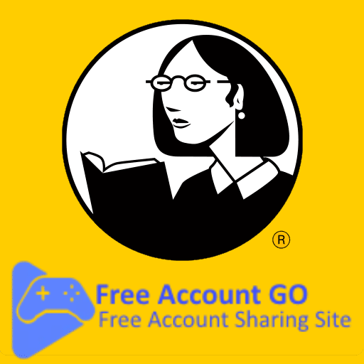 Lynda Free Accounts And Pass | Premium And Trial Accounts