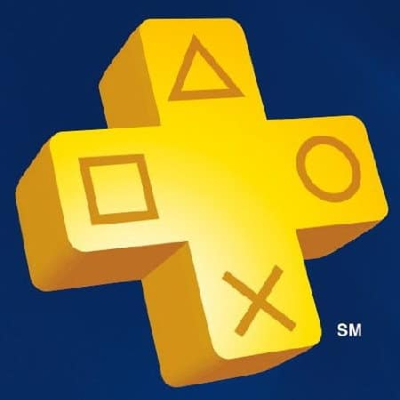 free ps plus accounts | Free psn plus accounts with games