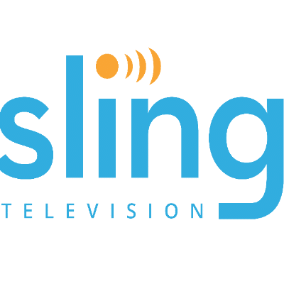 free sling tv accounts