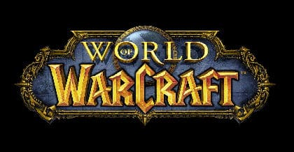 free world of warcraft accounts generator
