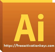 Adobe Illustrator CC 24.1.2.408 Crack & Full License Key 2020