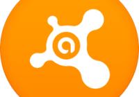 Avast Anti-Track Premium 19.4.2370 Crack With Activation Key