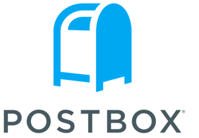 Postbox 7.0.33 Crack  With Serial Number Free Download 2020