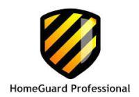HomeGuard 9.9.2.1 Crack & Full License Key 2020