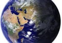 EarthView 6.7.1 Crack Plus License Key Free Download 2020