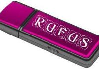 Rufus 3.13 Crack With Activation Key 2020