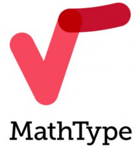 MathType 7.14.3 Crack + Keygen Full Free Download