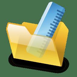 FolderSizes 9.1.283 Enterprise Crack + License Key Free Download 2020
