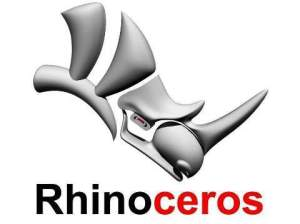 Rhinoceros 7.4 Crack With License Key 2021 Free Download [ UPDATED ]
