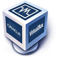 VirtualBox 6.1.18 Crack + Serail Key & Patch Version 2021 Download
