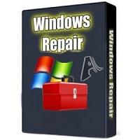 Windows Repair Pro Crack With Activation Key v4.11.1 Free Download [ Latest ]