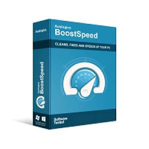 Auslogics BoostSpeed 12.2.0.0 Crack Plus Serial Key Download [ LATEST ]