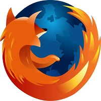 Mozilla Firefox 86.0 Crack Plus License Key Free Download 2021