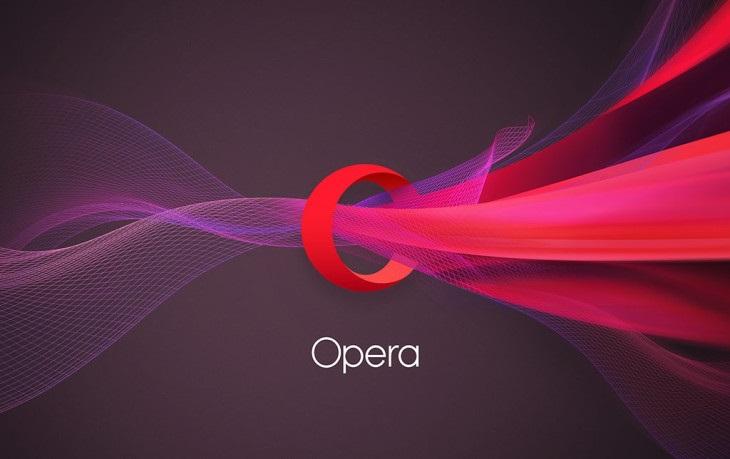 Opera v74 Crack Plus Activation Key Free Download 2021 [ Latest ]