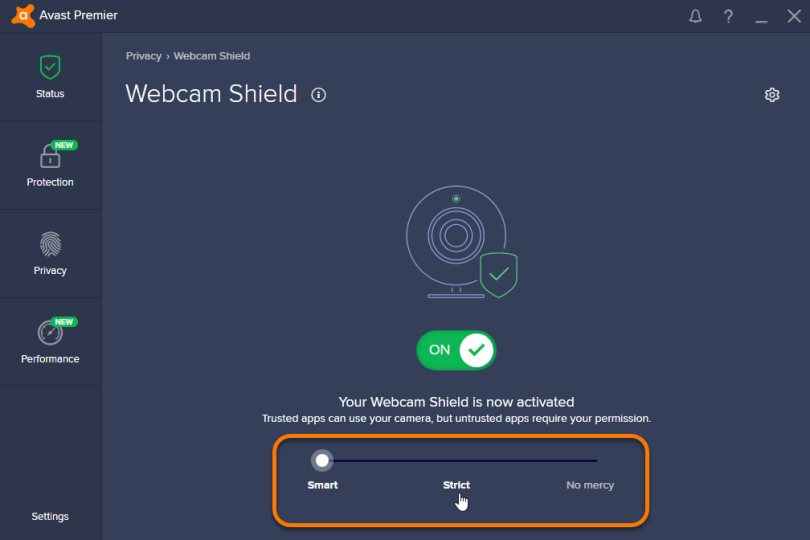 Avast Antivirus Premier 2020 Crack With Activation Key Free Download