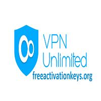 VPN Unlimited 8.4 Crack Plus Activation Key Free Download 2021 [ LATEST ]
