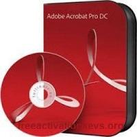 Adobe Acrobat Pro DC 2021.001.20149 Crack + License Key Download