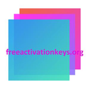 Bootstrap Studio 5.7.0 Crack + License Key 2021 Download [ LATEST ]