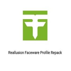 Reallusion Faceware Profile Repack Crack Plus Keygen Download 2022