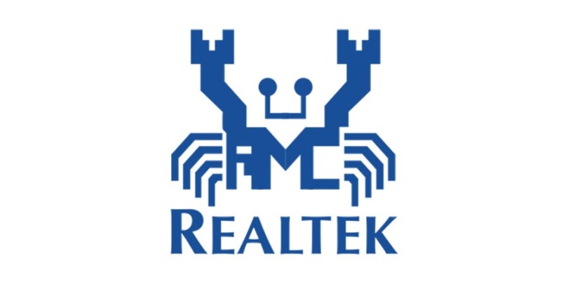 Realtek High Definition Audio Driver 2.82 Crack Plus Torrent Free Download [ LATEST ]