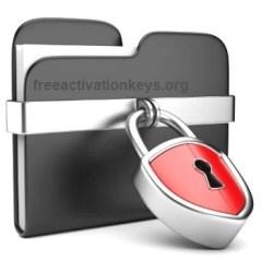 Secret Disk Pro 2021.05 Crack + Registration Key Download  [ LATEST ]