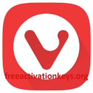Vivaldi Browser 4.1.2369.11 Crack + Activation Key [ 32-bit / 64-bit ]