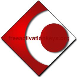 Cubase Pro 11 Crack With Keygen & Torrent Full Version 2021 [ Win/Mac ]