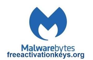 Malwarebytes Anti-Malware 4.3.0 Crack With Serial Key Free Download Patch Version