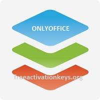 ONLYOFFICE 6.2 Crack With Product Key Free Download 2021 [ LATEST ]