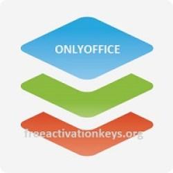 ONLYOFFICE 6.2.0.148 Crack + Keygen 2021 Download [ LATEST ]