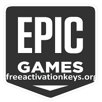 Epic Games Launcher 12.1.7 Crack + Serial Key 2021 Download [ LATEST ]