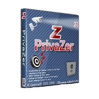 PrivaZer 4.0.19 Crack Plus Serial Key Free Download 2021 [ LATEST ]