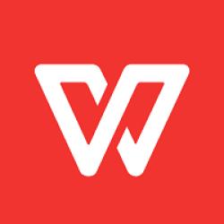 WPS Office 11.2.0.10294 Crack Plus Keygen 2021 Download [ LATEST ]