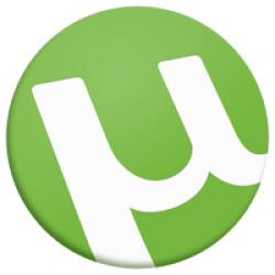 uTorrent Pro 3.5.5 Build 46063 Crack Plus Activator Free Download 2021