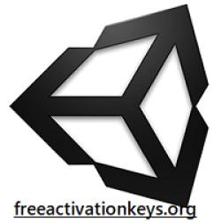 Unity Pro 2021.1.12 Crack Plus Serial Number 2021 Download