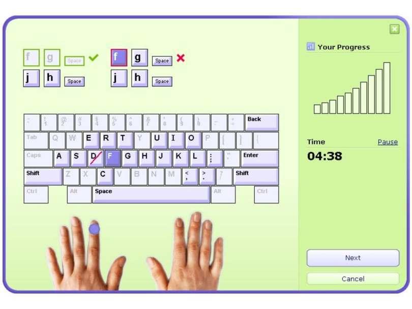 Typing Master 10.1 Crack Plus Serial Key 2021 Download