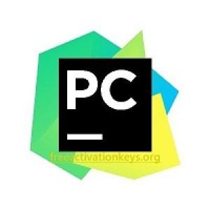 PyCharm 2021.2 Crack + Activation Code 2021 Download [ LATEST ]