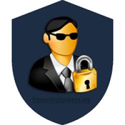 Hide My IP 6.0.630 Crack + Activation Key Download Free