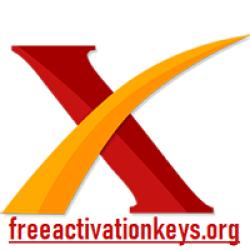 Plagiarism Checker X 7.0.9 Crack Plus Serial Key 2021 Download