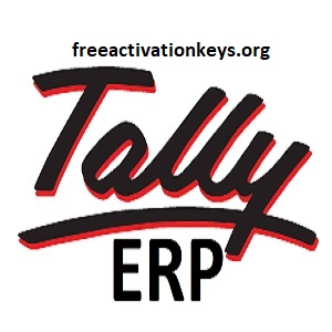 Tally ERP 9 Crack Patch V6.6.3 Plus Serial Key Free Download 2022