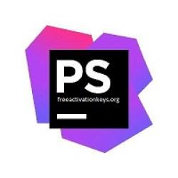 PhpStorm Keygen 2021.3 build 213.4293.18 Plus Activate Crack Latest